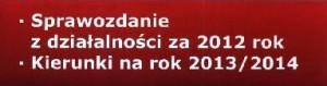 ikonka_spr2012