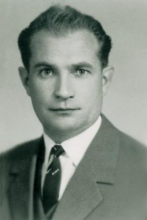 Józef Dunajewski