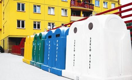 kontenery-recykling