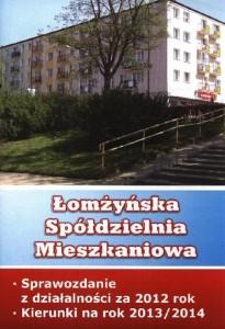 lsm-okladka2012