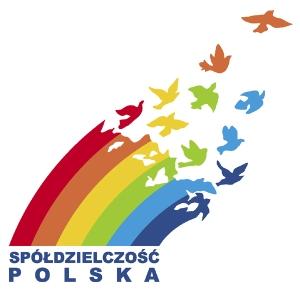 tecza-spoldzielczosc-polska