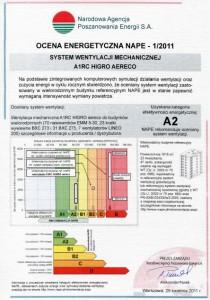 certyfikatA2