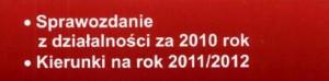 ikonka2010_big