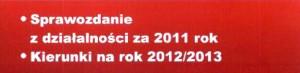ikonka2011_big
