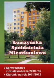 sprawozdanie2010_okladka
