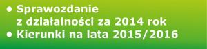 lsm-ikonka2015