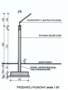 scianka1 001
