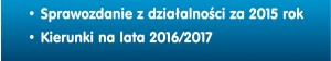 ikonka2016