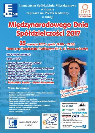 Plakat_MDS
