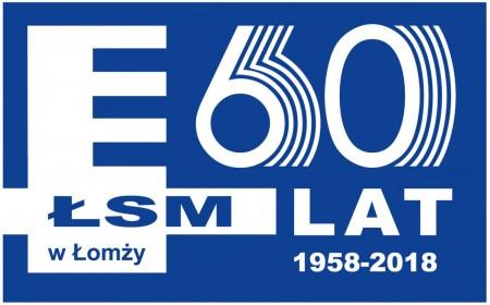 logo60lat