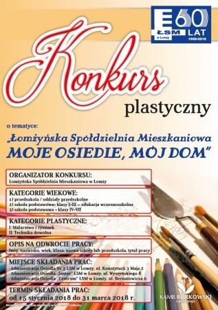 plaakat_plastyczny